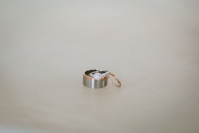 Wedding rings   fabmood.com