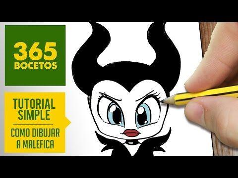 Como dibujar pitufo kawaii paso a paso dibujos kawaii faciles how to draw a schtroumpfs - Comment dessiner un schtroumpf ...