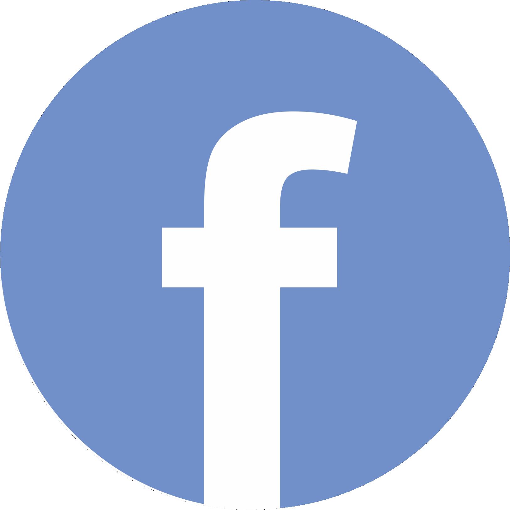 Facebook Logo For Make Logo Please For Download Or Make Logo Visit My Link Http Henhen Lukmana Blogspot Co Id