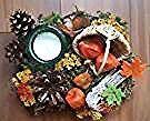 #Deko #Gesteck #Herbst #Herbstliche #mit #Teelicht #Tischdeko #Tischgesteck Herbstliche Tischdeko Tischgesteck Gesteck mit Teelicht Herbst Deko 18 x 15 cm  ...        Herbstliche Tischdeko Tischgesteck Gesteck mit Teelicht Herbst Deko 18 x 15 cm  #Dekorationen #herbstlichetischdeko Herbstliche Tischdeko Tischgesteck Gesteck mit Teelicht Herbst Deko 18 x 15 cm  #Dekorationen #herbstlichetischdeko #Deko #Gesteck #Herbst #Herbstliche #mit #Teelicht #Tischdeko #Tischgesteck Herbstliche Tischdeko Tis #herbstlichetischdeko