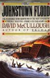 Watch The Johnstown Flood Full-Movie Streaming