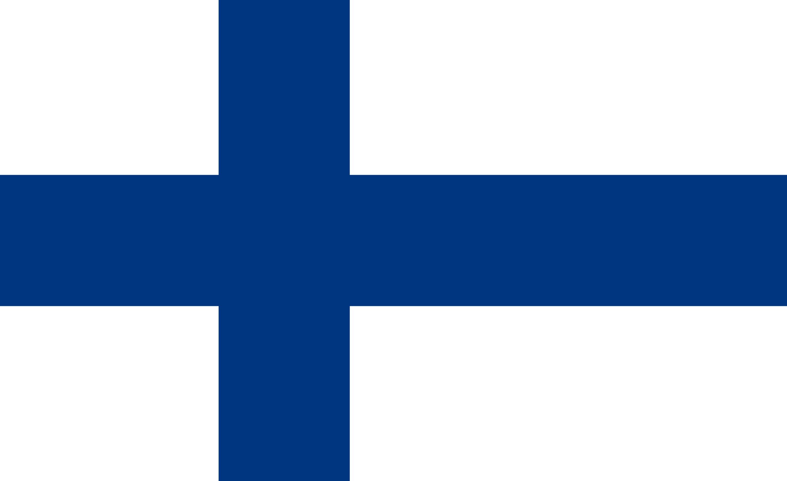 10 ideas falsas sobre Finlandia y la educación | city | Pinterest ...