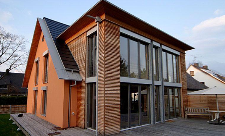Image result for anbau flachdach aufstocken Haus umbau