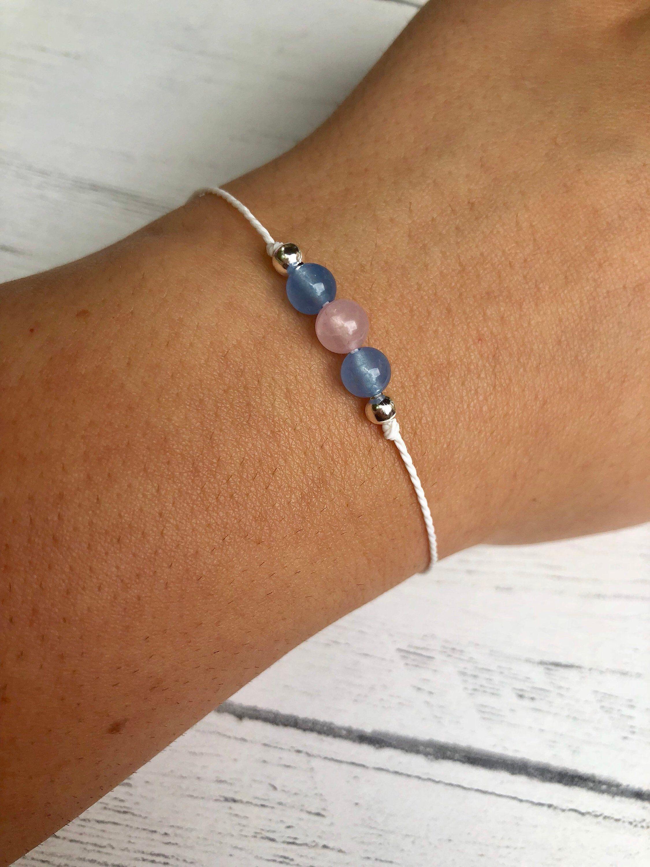 Sister bracelet, sister gift, gift for sister, best friend