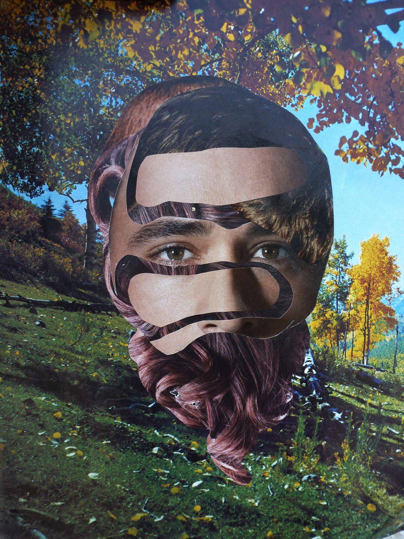 Jeff Page  http://redlineart.org/art/redline-alumni/jeff-page.html