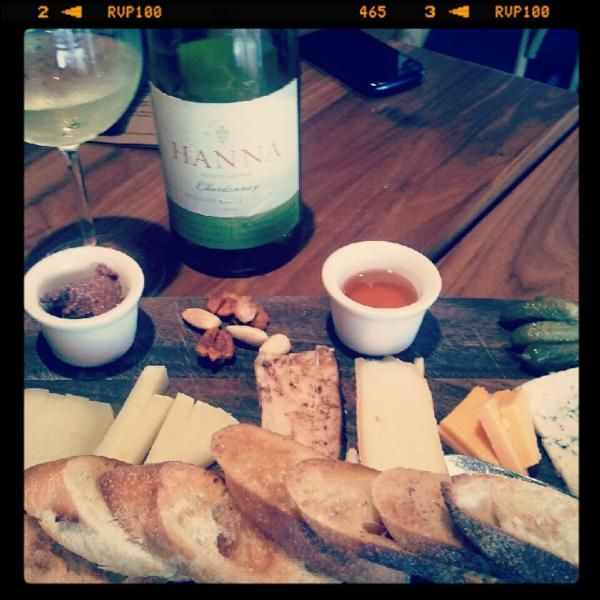 Wine Cheese Lake Street Kitchen Bar Wednesday 1 2 Off Bottle Wine Night Kitchen Bar Eclectic Dining Wine Night