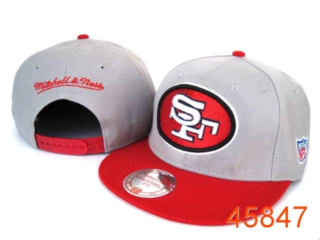 9.99 cheap wholesale nfl hats from china e8790575550c