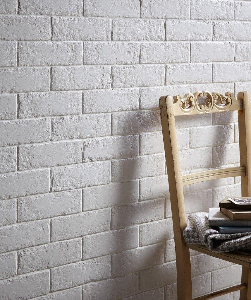 Aaronson Matt White Tile White Brick Tiles Bathroom White Tiles Brick Tiles Bathroom