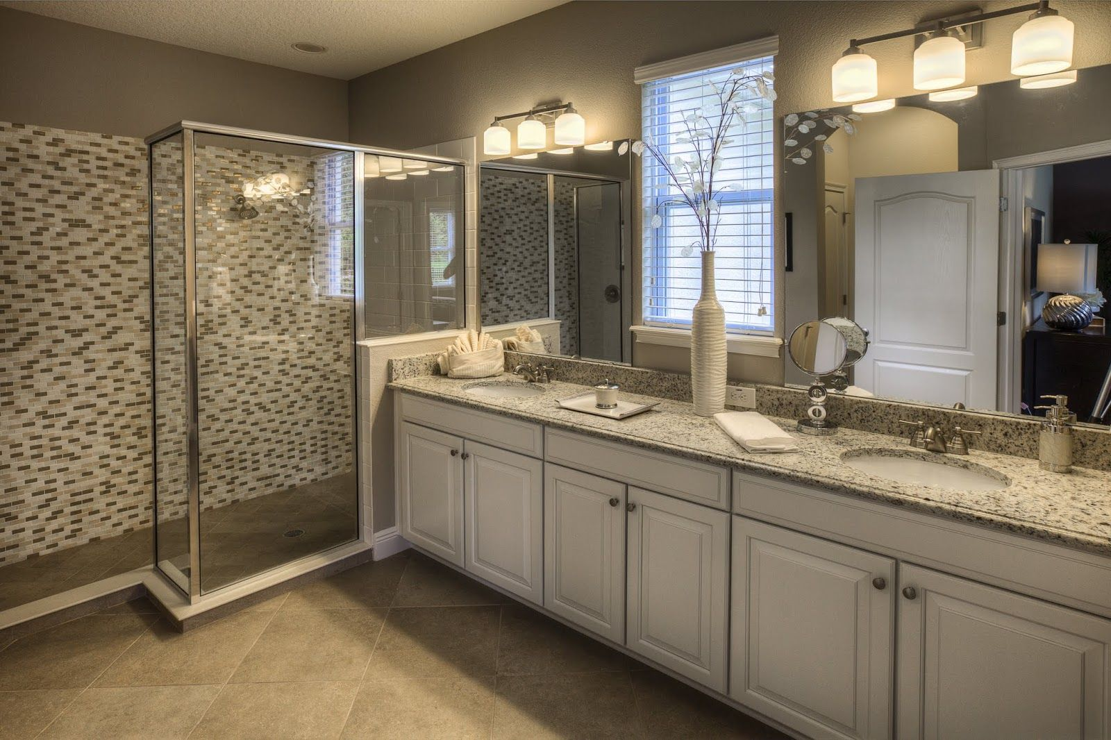 New Homes for Sale in Orlando, FL by Ashton Woods | Modern ...