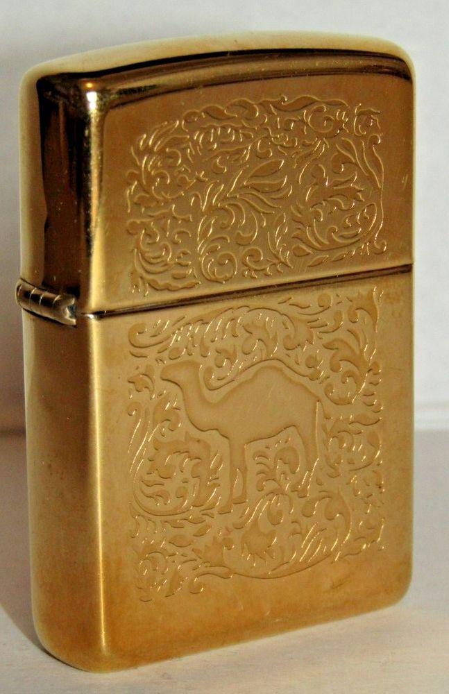 Pin On Vintage Cigarette Lighters
