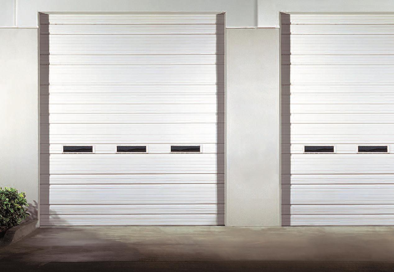 Clopay Residential Garage Doors Garage Doors