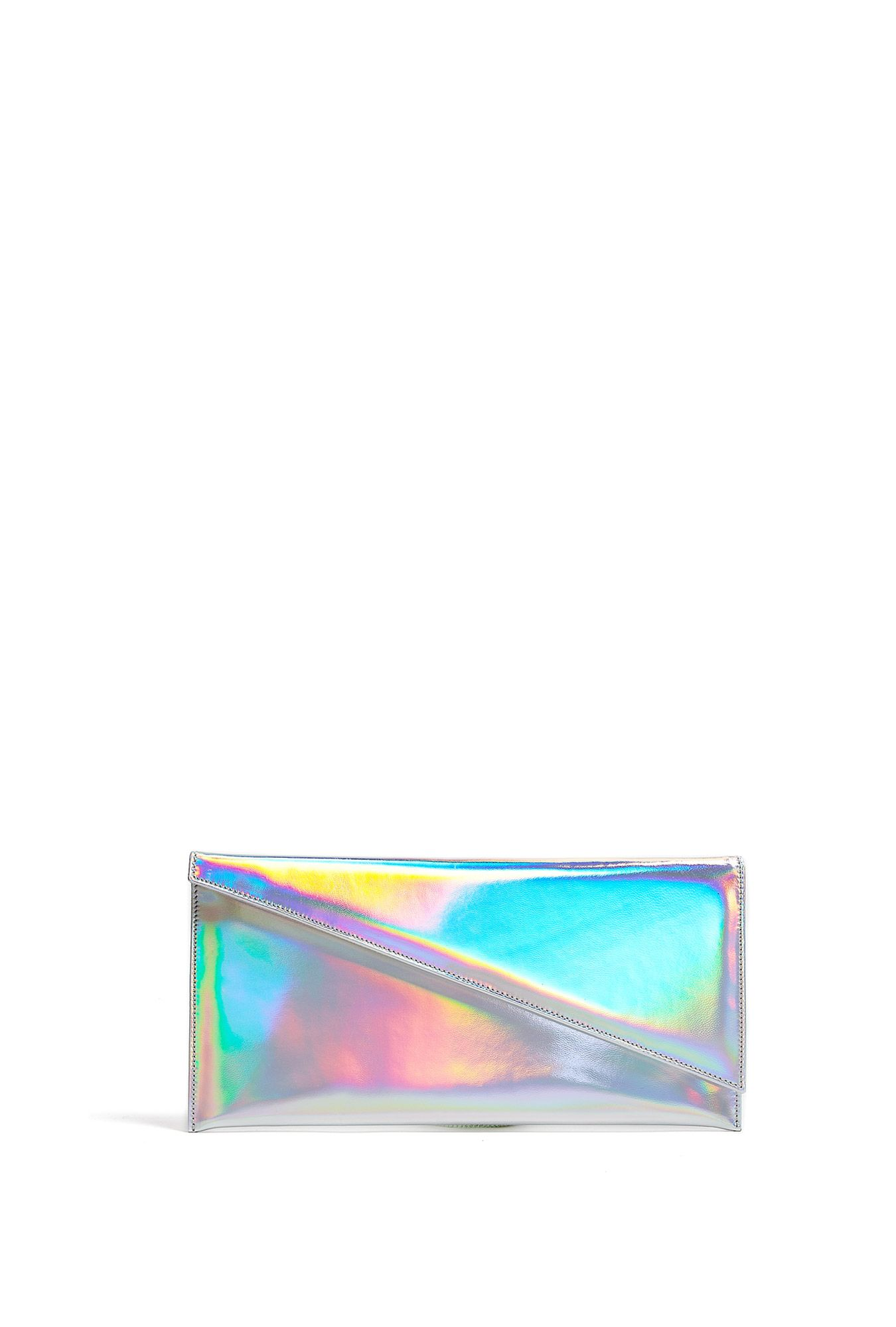 327b96eba621 Pin by Corinne Snoopy on Holographic