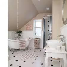 Znalezione Obrazy Dla Zapytania łazienka Po Angielsku Po