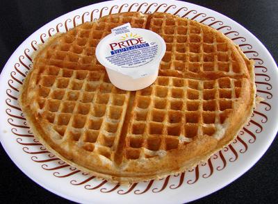 Coupon Free Waffle House Waffle With Images Waffles Waffle House Waffle Recipes