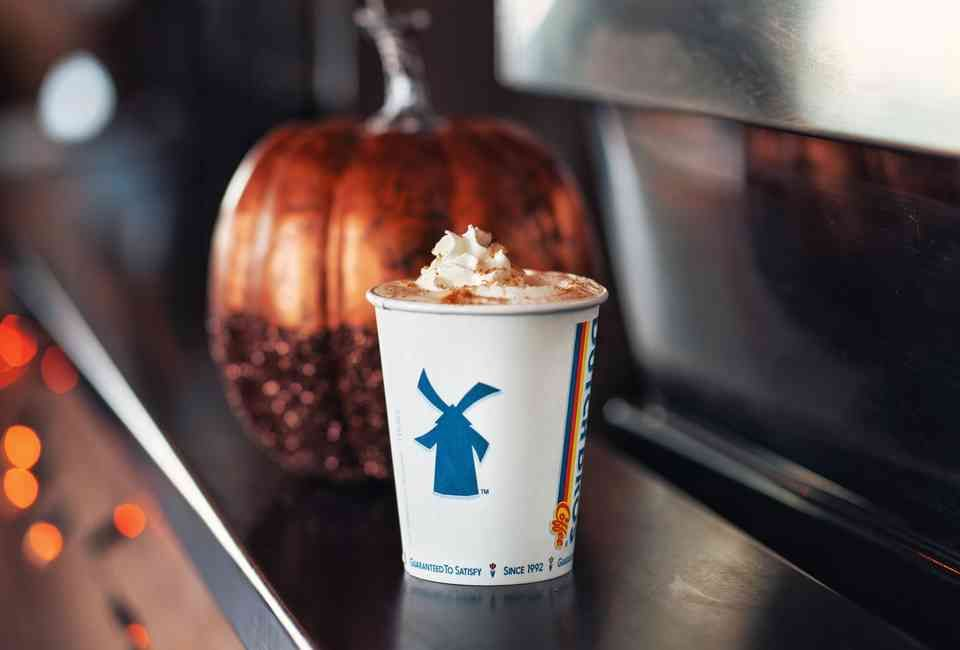 Dutch Bros Secret Menu, Explained: Best Coffee & Specialty Drinks - Thrillist #dutchbros