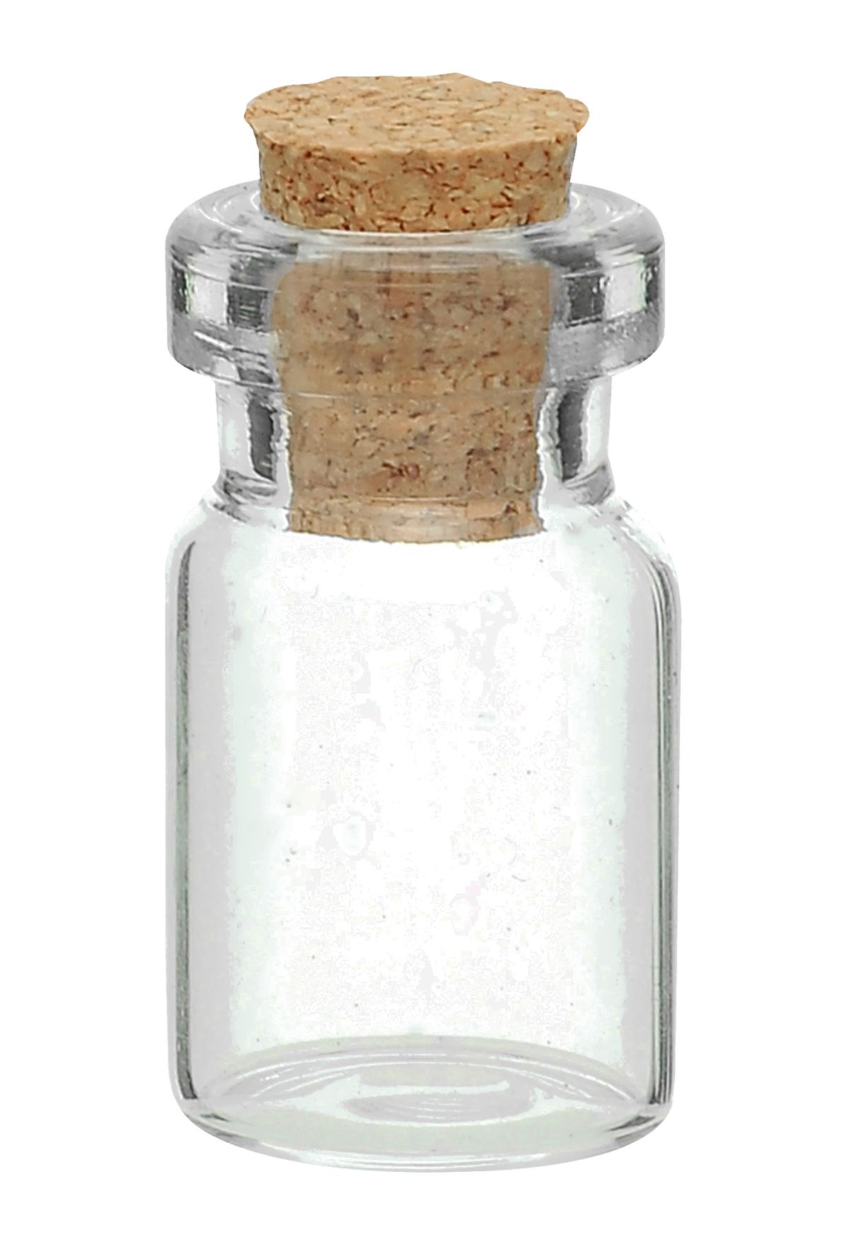 Glass Jar Bottle Png Image Glass Jars Jar Image Jar