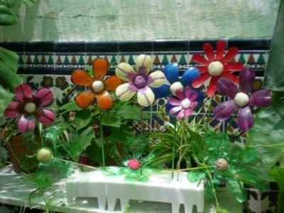 09_flores-215160.jpg 400×300 pikseli