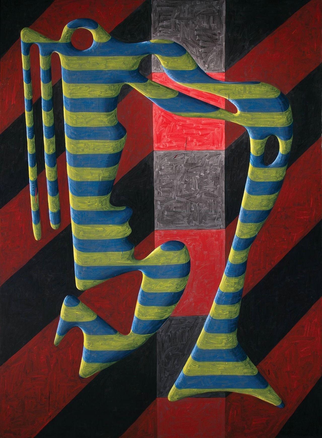 Pin på Painting