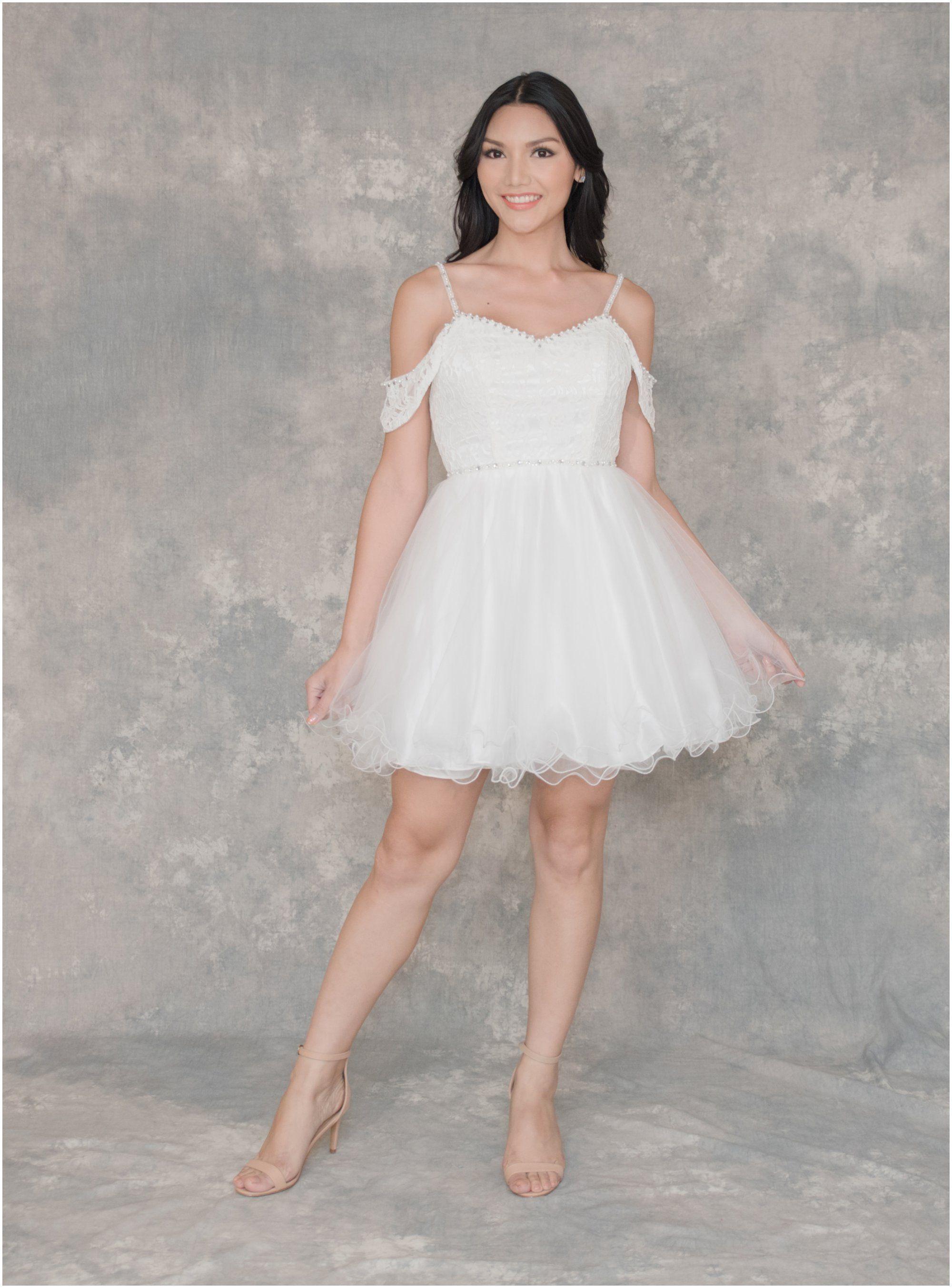 Rent A Dress Las Vegas Rent A Dress Formal Dress Military Ball Dress Ideas Prom Dre Casual Wedding Dress Short Wedding Dress Wedding Dresses Unique [ 2706 x 2000 Pixel ]