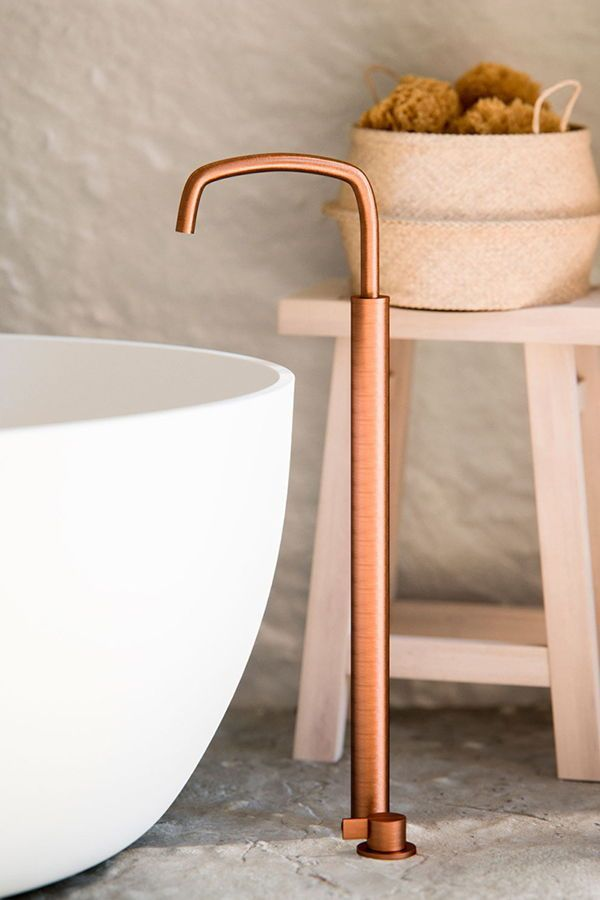 Photo of Modern bathroom design by COCOON – Bycocoon
