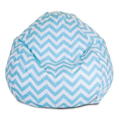 Textile Warehouse Purple 100/% Cotton Cube Stool Seat Pouffe Bean Bag Beanbag Filling