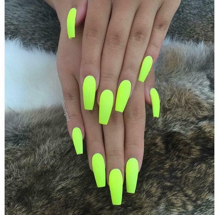 Pinterest: Angelita | uñas | Pinterest | Angelitas, Diseños de uñas ...