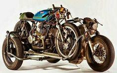 #motocross #remorque