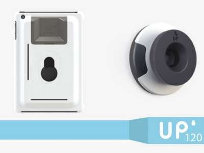 die besten 25 ipad wandhalterung ideen auf pinterest. Black Bedroom Furniture Sets. Home Design Ideas