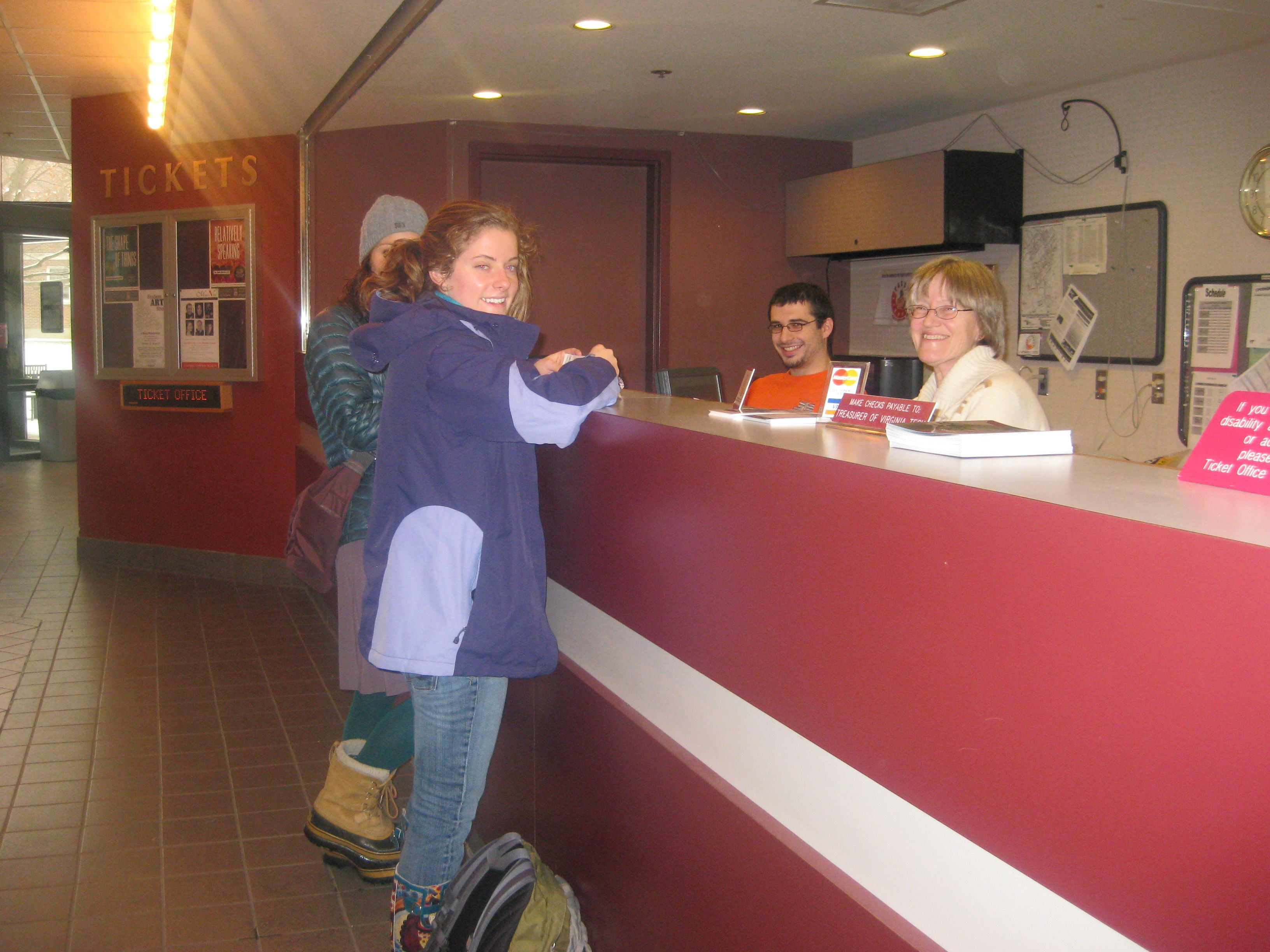Pin by Student Engagement and Campus Life on Squires