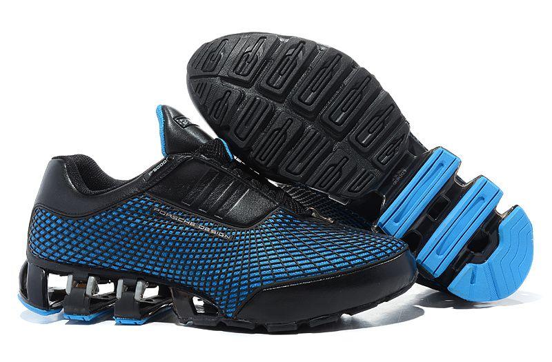 sneakers, Nike air jordan shoes