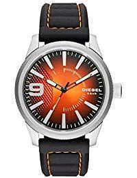 9b35414f29f6 Reloj Diesel para Hombre DZ1858 Reloj de caballero  Diesel  trindu ...