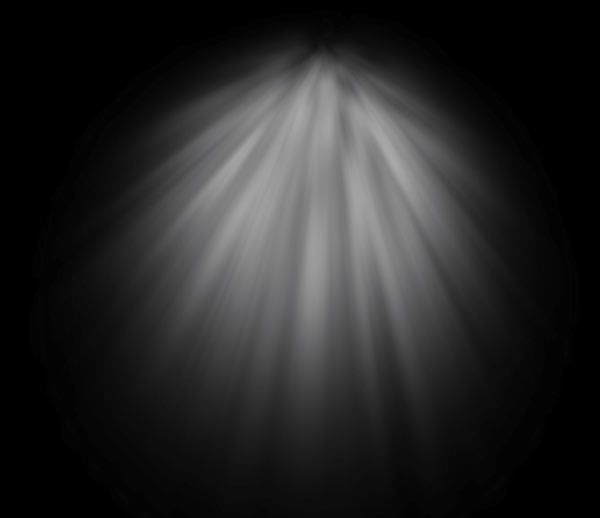 diy sun ray brushes photoshop and lightroom plugins in