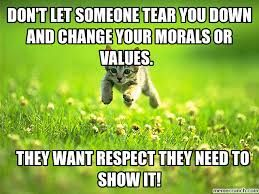 Image result for family values and morals Family values