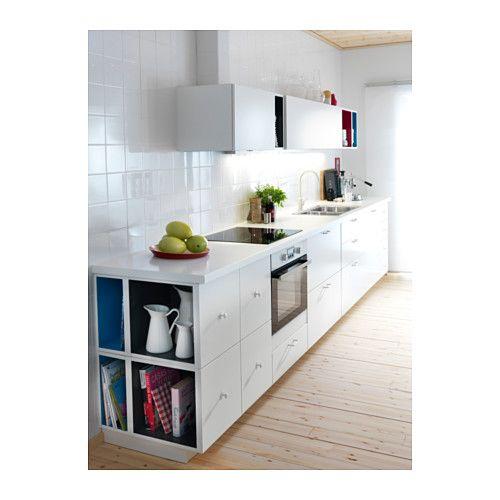 veddinge anta bianco kitchen dining kitchen dining living and kitchens. Black Bedroom Furniture Sets. Home Design Ideas