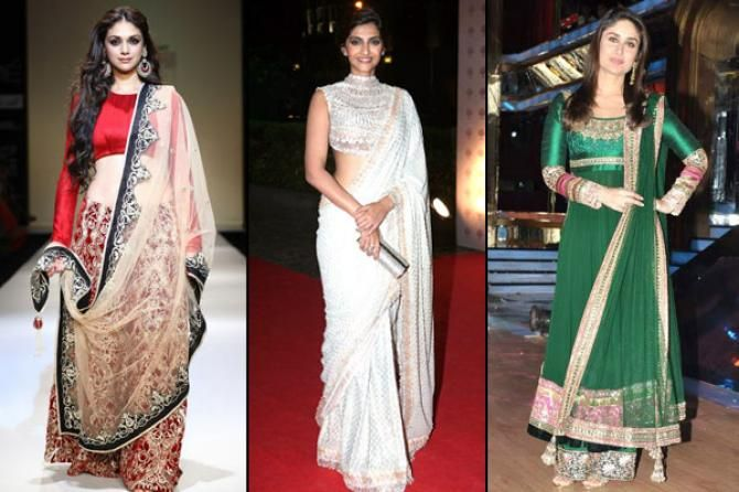 what to wear for cocktail party in india