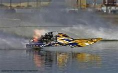 Image Search Results For Ihba Drag Boat Racing Drag Boat Racing Boat Hydroplane Boats