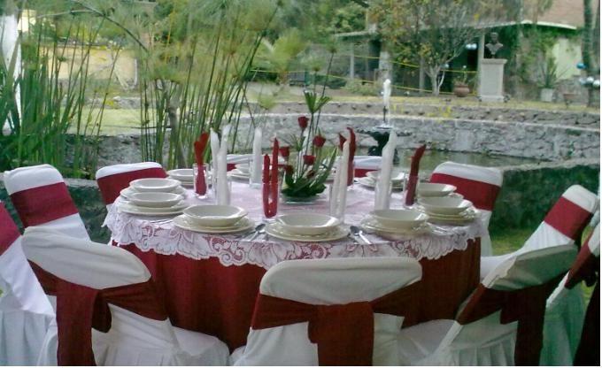 bodas color vino | la manteleria elejida! | manteleria | pinterest