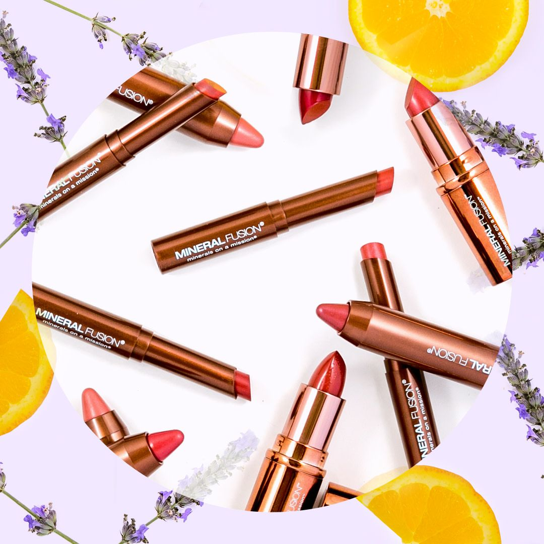 20 OFF Lips Today Only! It's day 10 of the 12 Days of