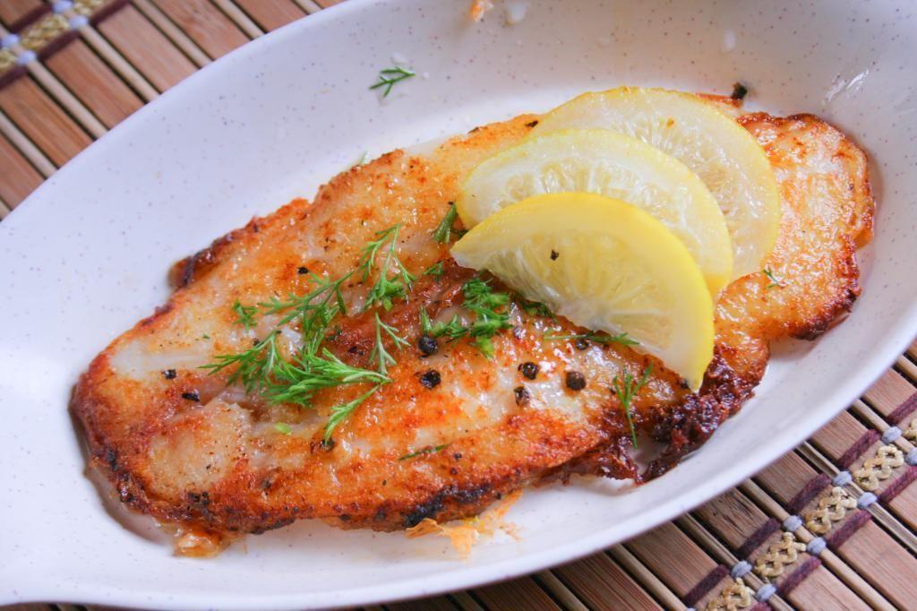 блюда из рыбного филе рецепты с фото встречается рудниках, известняковых