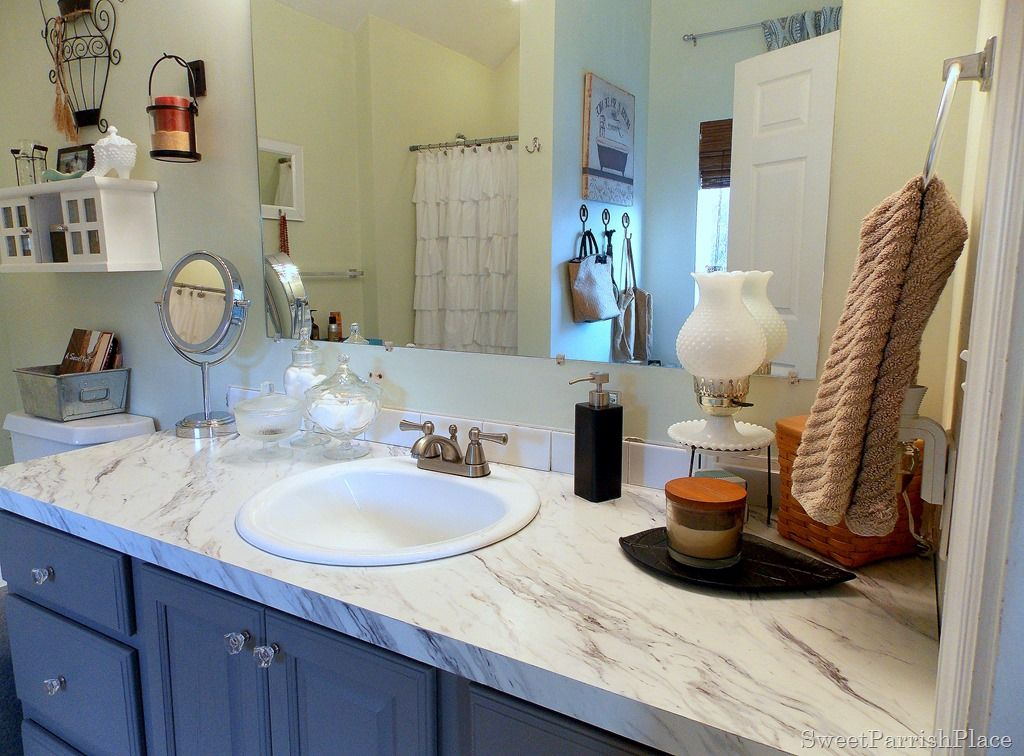 bathroom cabinet pictures pin by on kitchen decor 11123