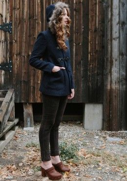 Cute Jackets for Women - Vintage Inspired Coats | Ruche