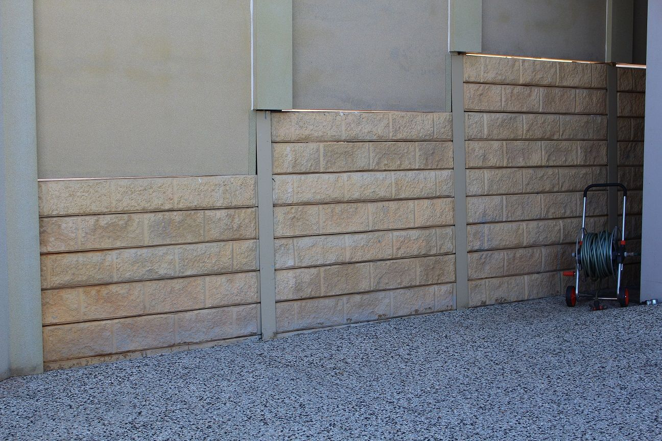 Information About Retaining Wall Cost Adelaide