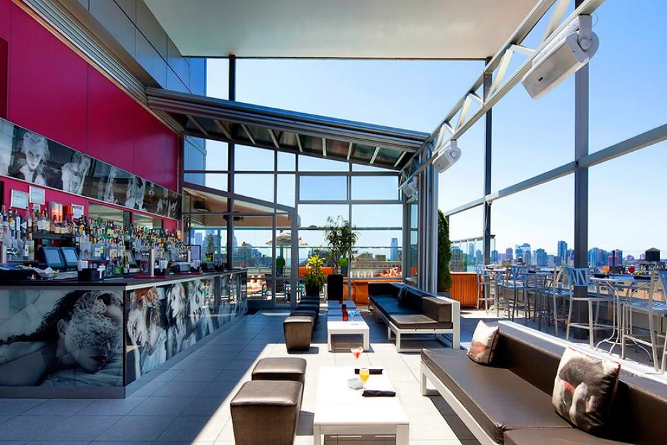 Image Result For Penthouse Bars New York Rooftop Best Rooftop Bars New York Rooftop Bar
