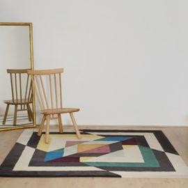 Modern Rugs Contemporary Designer Rugs Heal S Living Room Sofa Design Rugs Contemporary Rugs