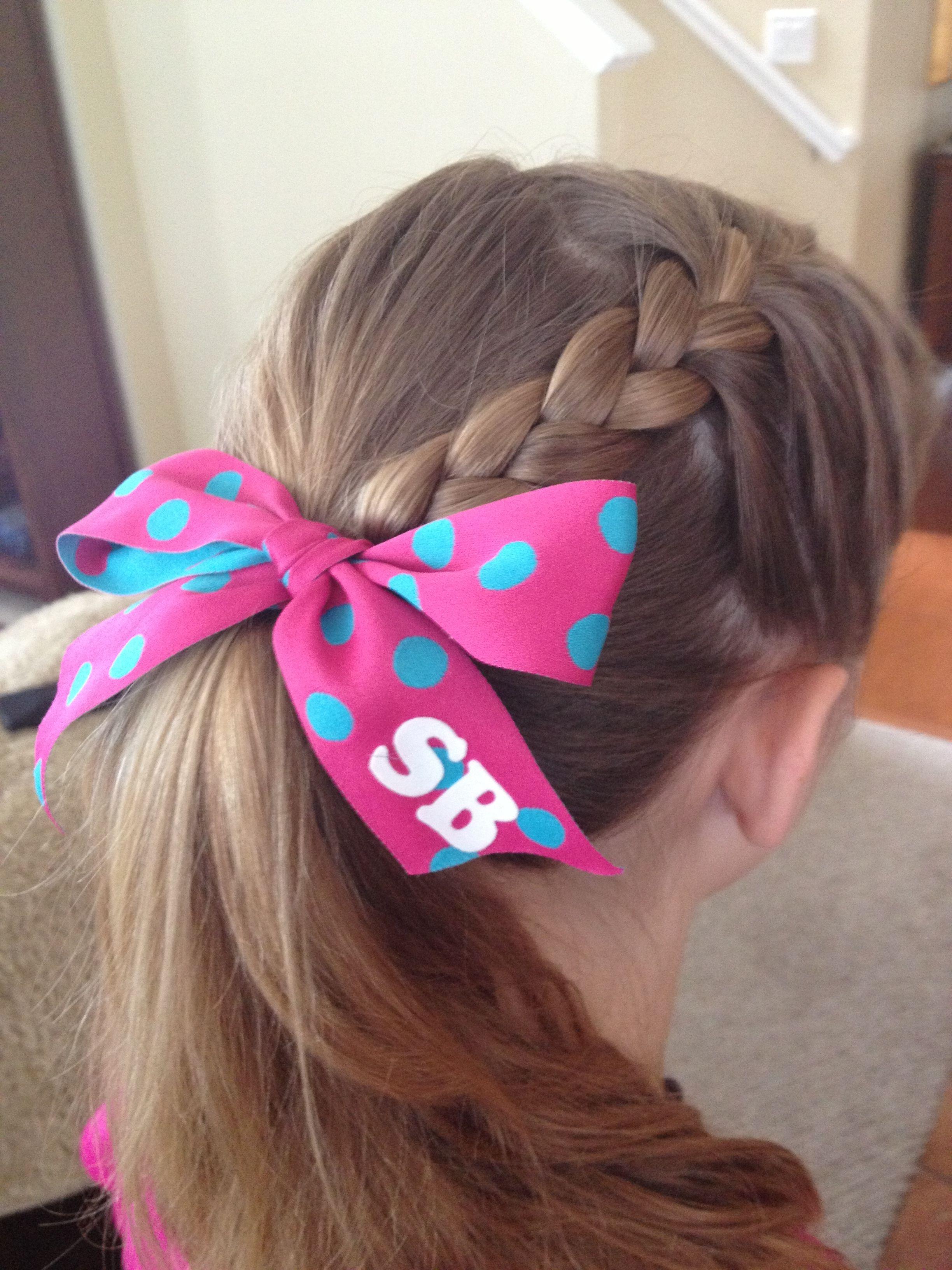 Volleyball Bows Volleyball Bows Hair Ribbons Hair Bows