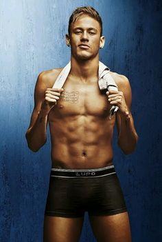 Image result for neymar jr shirtless miniminter pinterest image result for neymar jr shirtless voltagebd Images