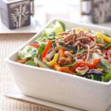 Brenda Lee's /Thai Chicken Salad