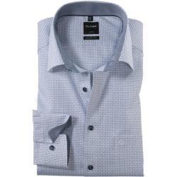 Photo of Hemden extra langer Arm für Herren