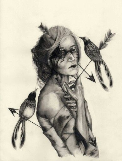 Pin By Amy Iverson On The Dark Is Sometimes Beautiful Pencil Art