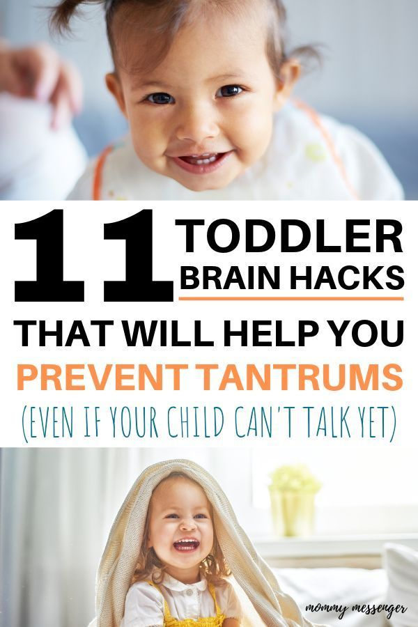 Photo of 11 Toddler Brain Hacks to Decrease Power Struggles and Tantrums